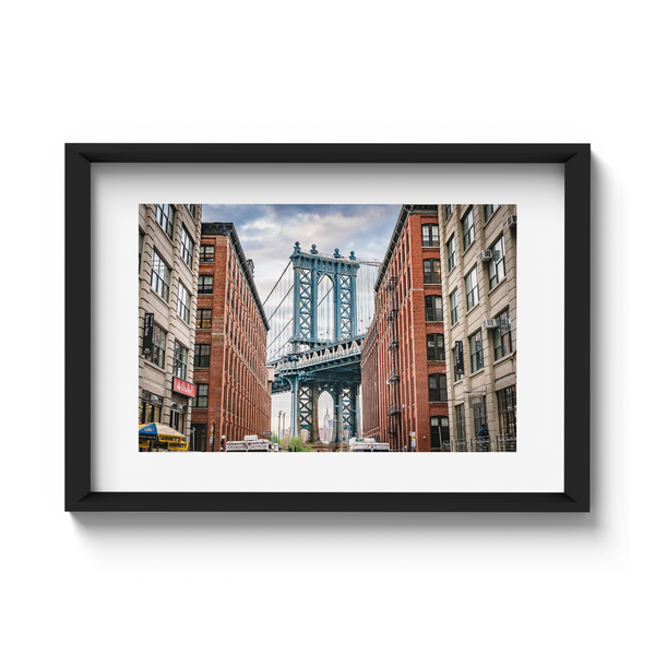 DUMBO | New York