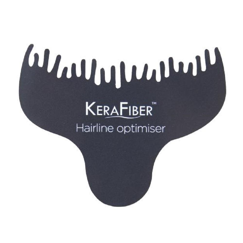 Keratin Hairline Optimizer