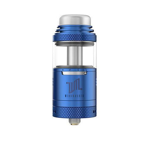 Widowmaker RTA - El Vapor Vape Shop