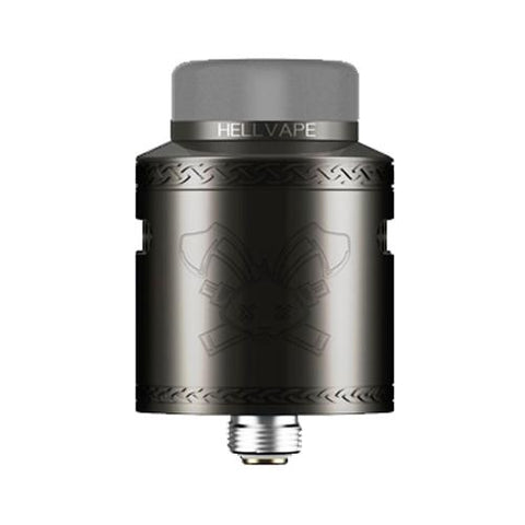 Dead Rabbit V2 RDA