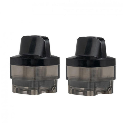 Pod Vinci 5,5 ml. - El Vapor Vape Shop