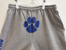 Load image into Gallery viewer, Cougar Paw Sweatpants