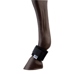 Adjustable Neoprene Pastern Boot