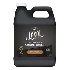 LEXOL® LEATHER CONDITIONER 16.9 OZ