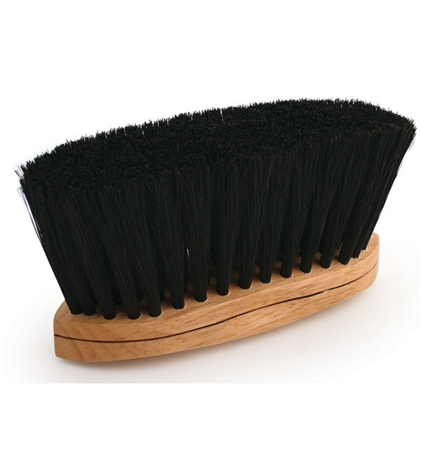 Equestria™ Legends™ Black Knight Grooming Brush 8-1/4""