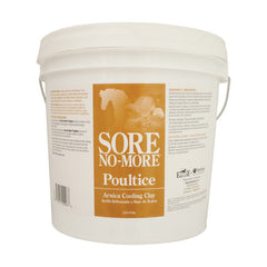 Sore No-More Classic Poultice