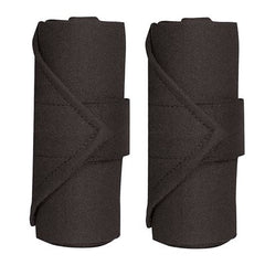 12' Standing Bandages (4 Pack)