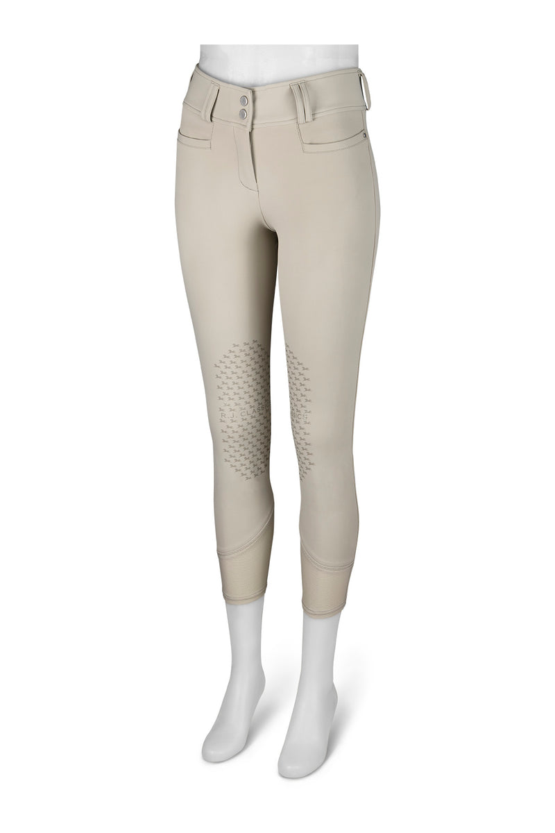 R.J Classics Ladies  Harper Breech