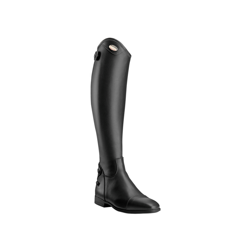 Parlanti Denver Classic Dress Boots (Small- Medium XXTall)