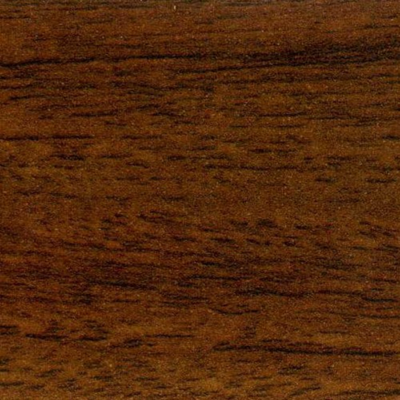 Parkay Stair Nose Brazilian Cherry
