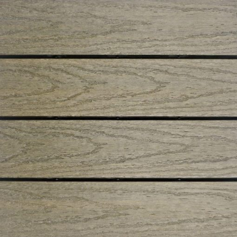 Deck Tile NewTechWood – Roman Antique