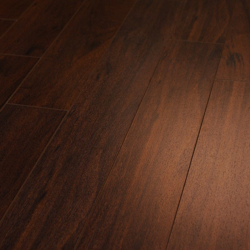 Parkay Classic – Walnut 8.3 mm
