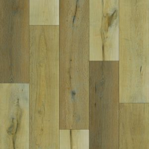 Parkay XPL Organics – Honey Waterproof Floor 6.5mm