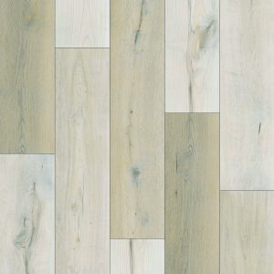 Parkay XPL Organics – Vanilla Waterproof Floor 6.5mm