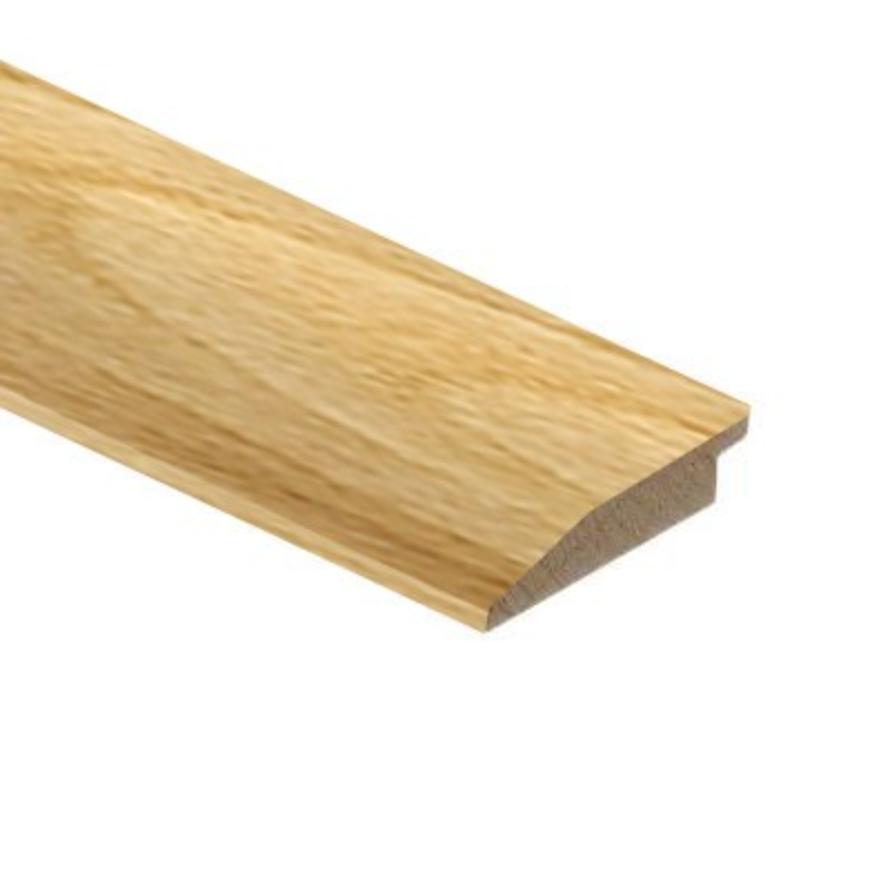 Europa French Oak Reducer Natural