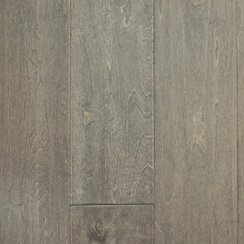Parkay Everest Hickory – Deep Canyon