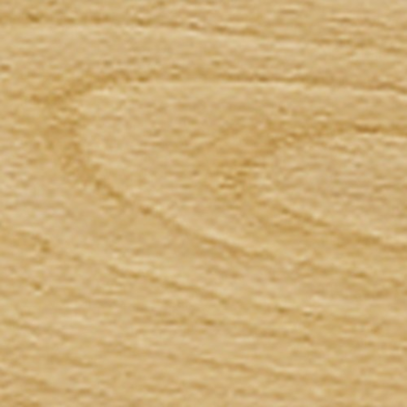 Europa French Oak T-Molding Natural