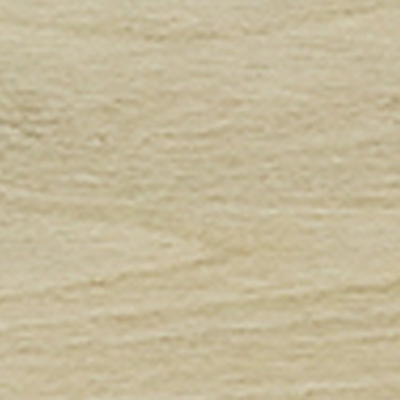 Europa French Oak T-Molding Pearl