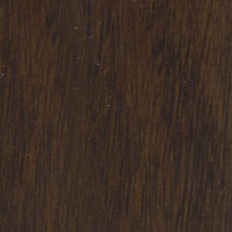 Parkay Flush Stair Nose Walnut