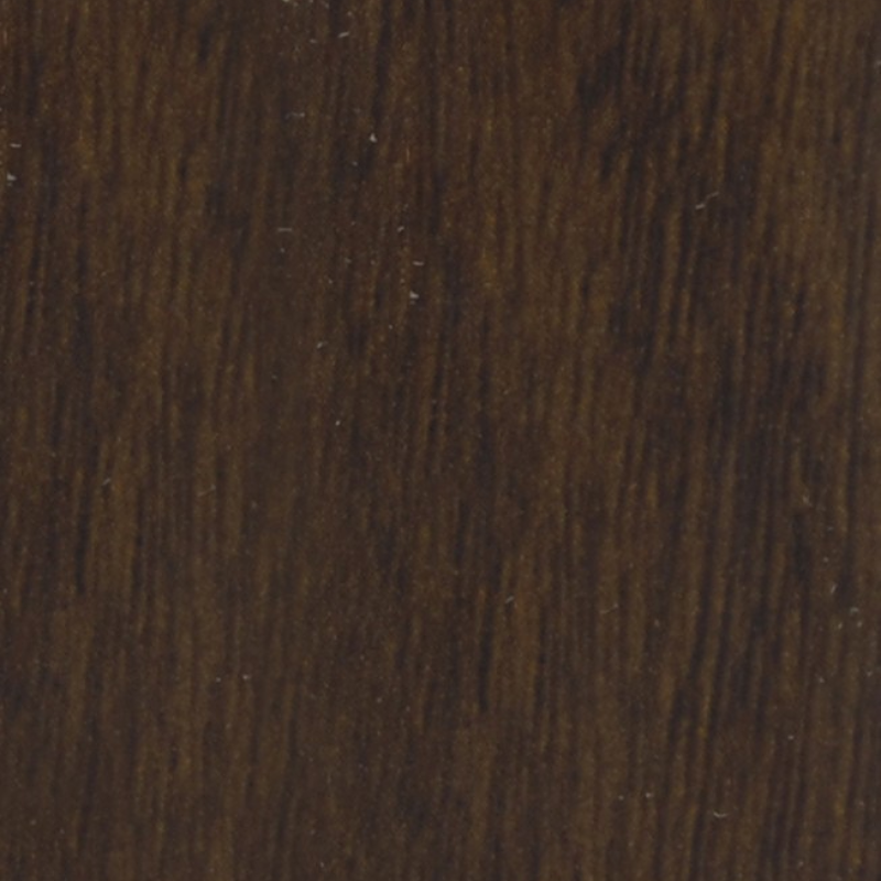 Parkay Stair Tread Walnut