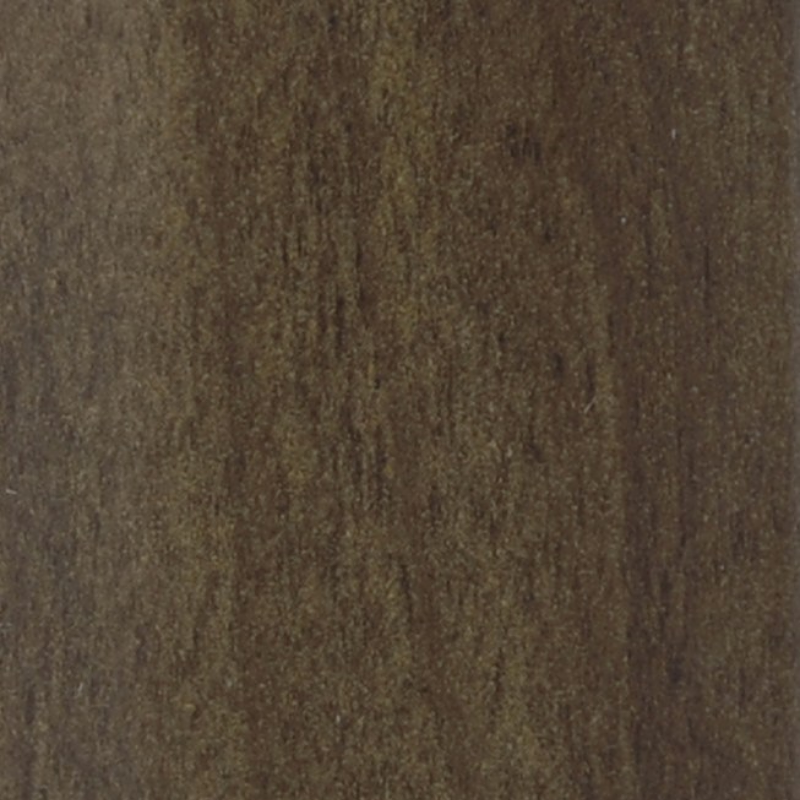 Parkay Stair Nose Umber