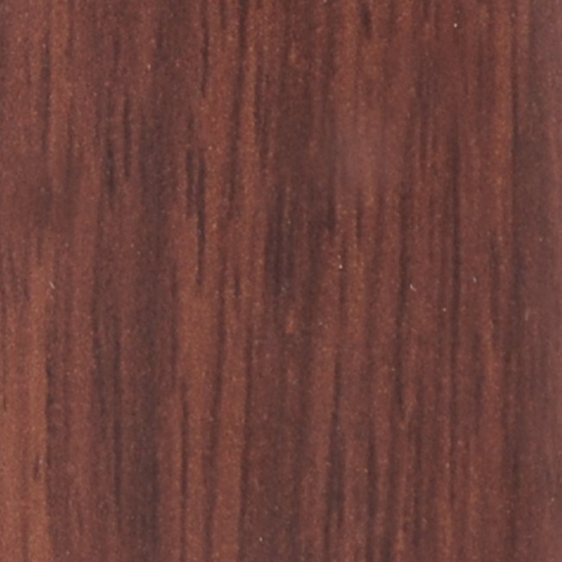 Masters Stair Nose Rosewood #442