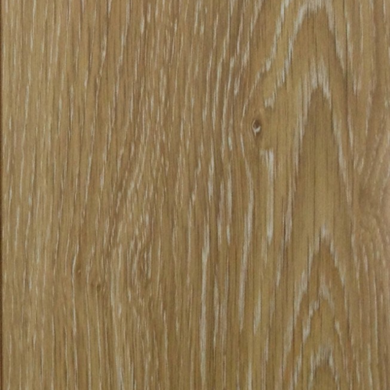 Masters Flush Stair Nose Limed Oak #476