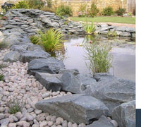 Helpful tips on using decorative aggregates in your garden