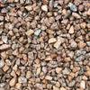 Rose Pink Grey Granite 20mm