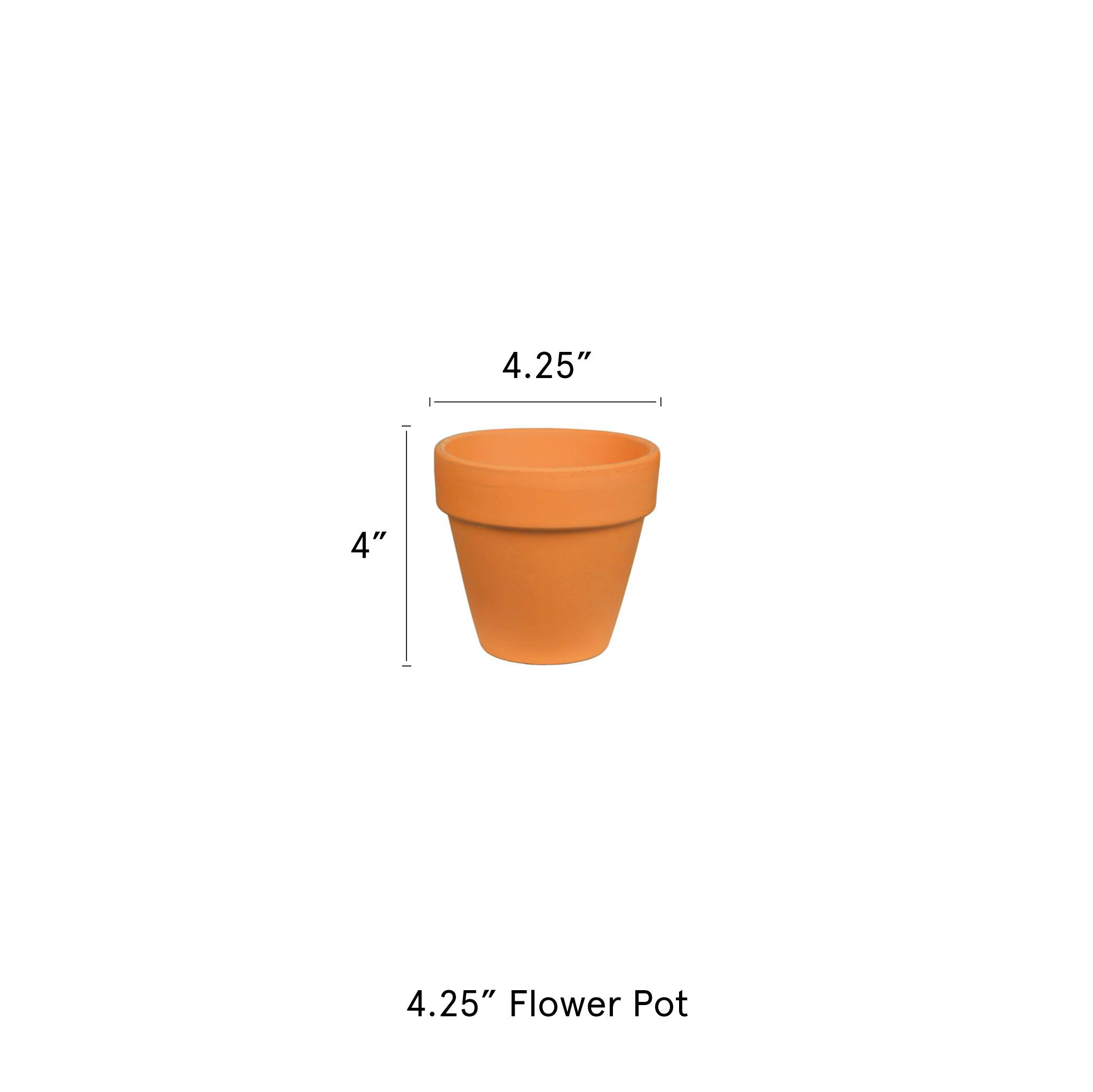4.25-in-Flower-Pot-Terra-Cotta