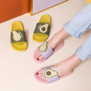 ✨Hot Sale✨Avocado Slides