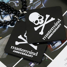 Load image into Gallery viewer, Mastermind Anniversary Pendant