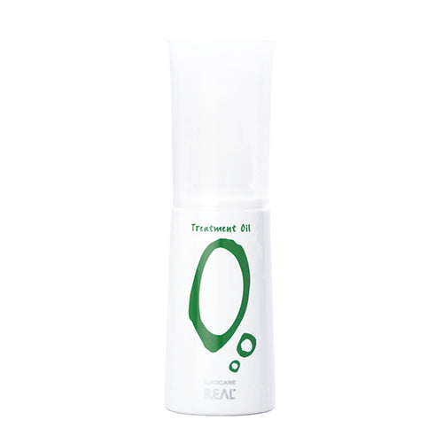 Lucicare Treatment Oil O