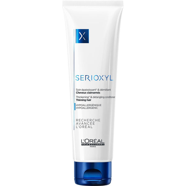 Serioxyl Conditioner (Natural/Colored)