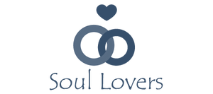 SoulLovers