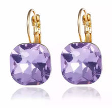 "Load image into Gallery viewer, ""Dotty"" Earrings"