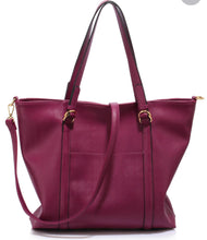 Load image into Gallery viewer, Rosa handbag