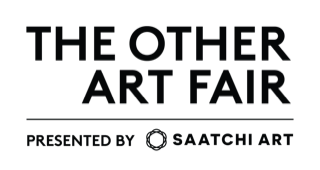 New Dates for The Other Art Fair — November 5-8, 2020