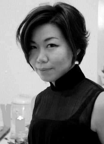 Kimmi Lee, KiiPA Architecture, Biophilic Design Podcast