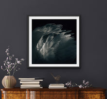 Load image into Gallery viewer, Featherlight — Fine Art Print