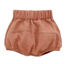 Load image into Gallery viewer, Cotton Baby Bloomers