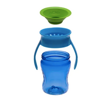 Load image into Gallery viewer, Baby 360 Sippy Cup