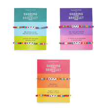 Load image into Gallery viewer, Adjustable Friendship Bracelets