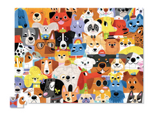 Load image into Gallery viewer, 72-pc Puzzle