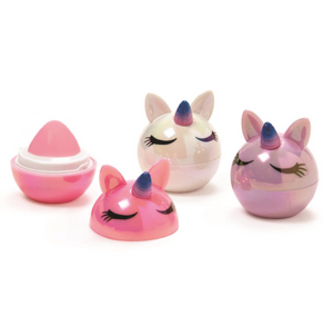 Unicorn Lip Balm