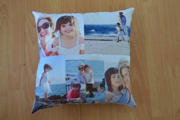 50x50cm Pillow/Cover