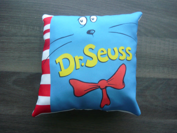 A4 Pillow/Cover