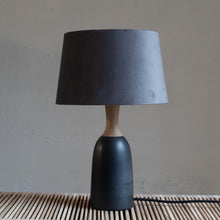 "Laden Sie das Bild in den Galerie-Viewer, Tischlampe aus der Serie ""Grounded Light 2020"" 