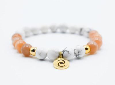 Confidence & Self-Worth Bracelet