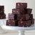 Chocolate-Pecan Fudge